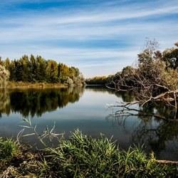 Avis aux riverains d'un cours d'eau