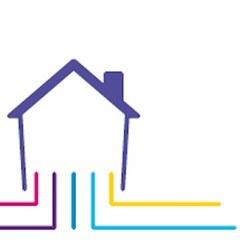 Connect My Home :  tous vos raccordements en une journée !