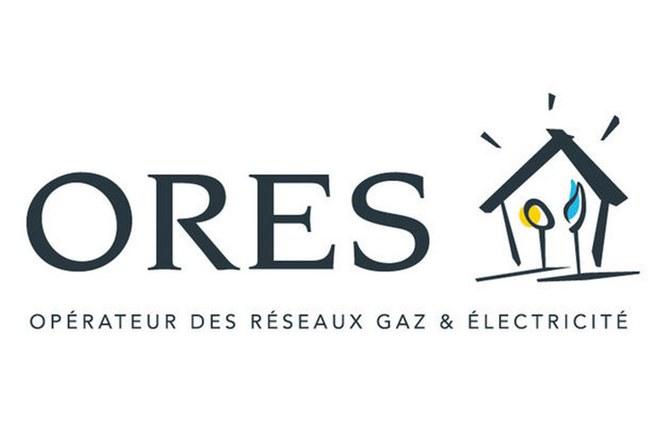 Conseil d'administration d'ORES Assets - Invitation au public