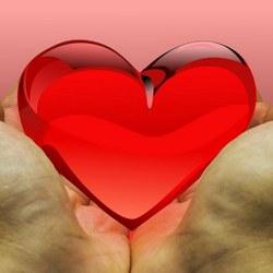 Le don d'organe, un acte citoyen