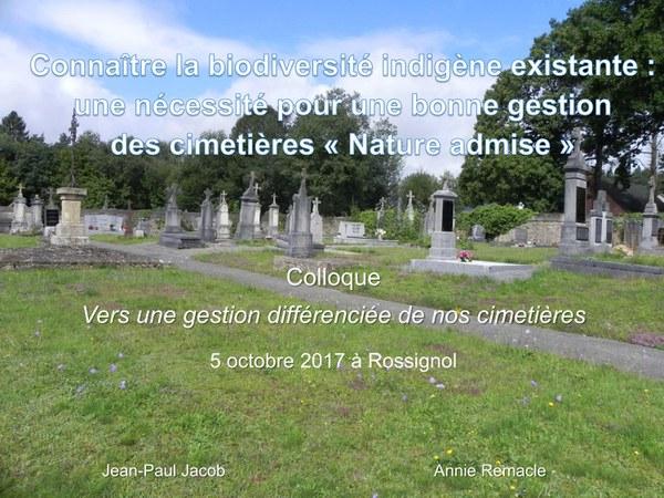 Biodiversité cimetières.jpg