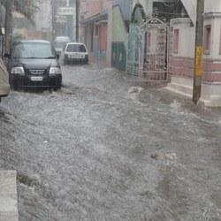 Inondations... Que faire?