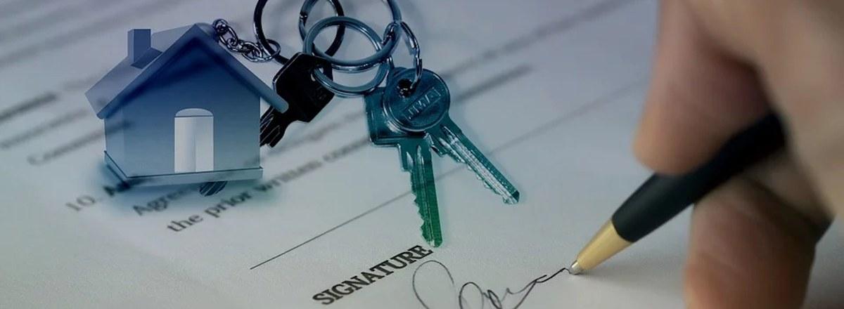 """""""La Maison virtonaise"""" procède à la vente d'une maison à HARNONCOURT"""