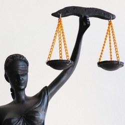 Permanence juridique du CPAS