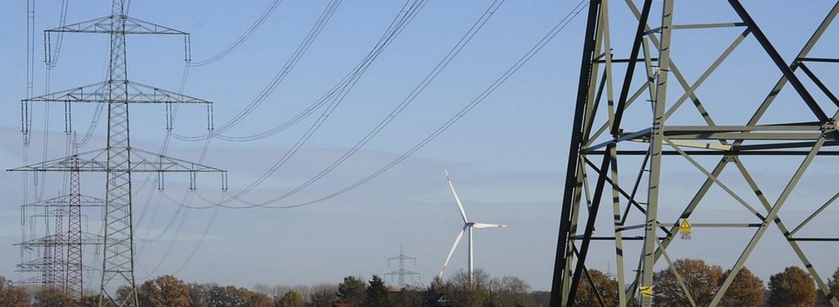 Renouvellement des GRD d'électricité et de gaz