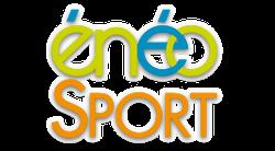 Badminton Saint-Léger énéoSport (UCP)
