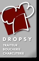 Roland DROPSY