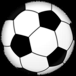 Entente Sportive Meix-le-Tige
