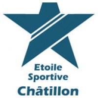 Étoile Sportive Châtillon
