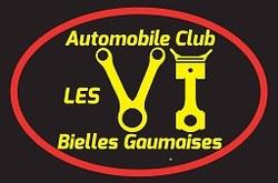 "Les ""VÎ"" Bielles Gaumaises"