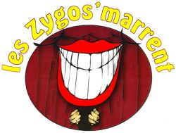Les Zygos s'marrent