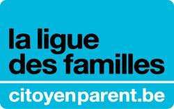 Ligue des Familles