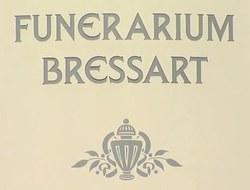 Pompes Funèbres BRESSART