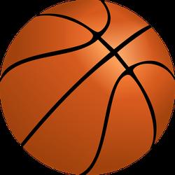 Royal Basket Club Lorrain