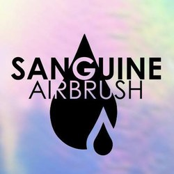 Sanguine Airbrush