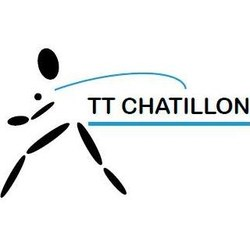 Tennis de Table Châtillon