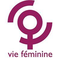 Vie Féminine