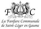 Logo Fanfare.jpg