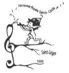 Logo Harmonie.jpg
