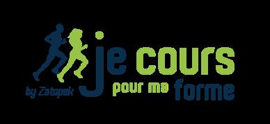 Logo JCPMF.png