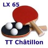 Logo TT CHT.jpg