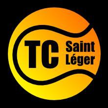 TC SLG.jpg