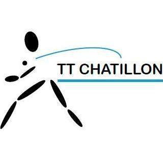 TT CHT.jpg