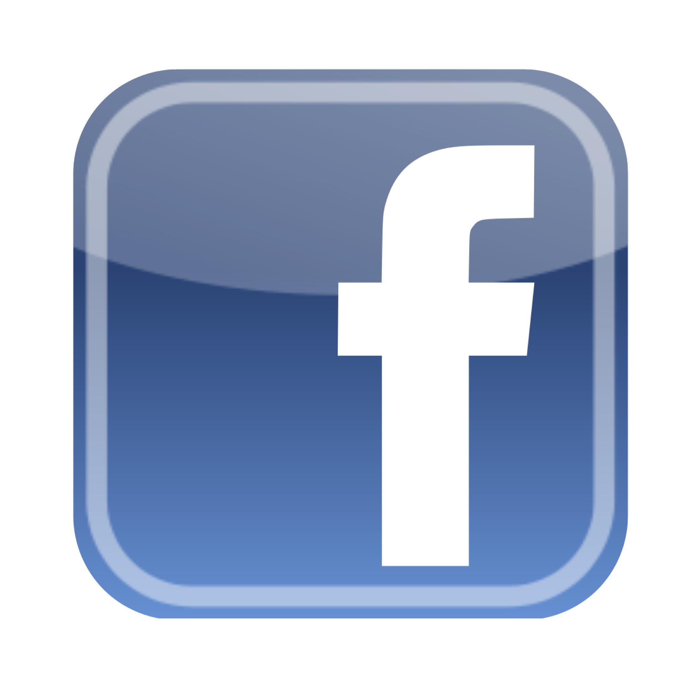 Znalezione obrazy dla zapytania logo fb