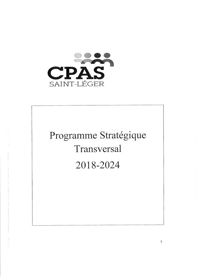 PST 2019-2024 - CPAS.jpg