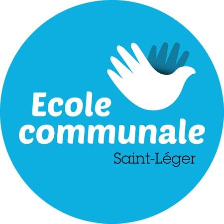 École communale de Saint-Léger