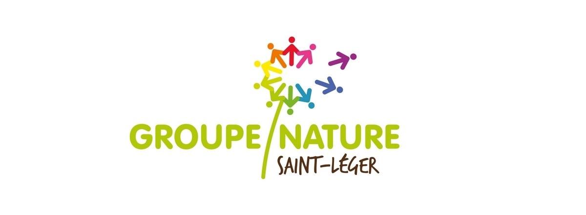 Groupe Nature