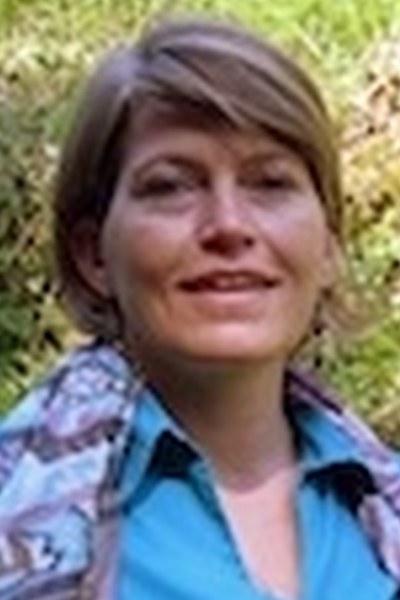 Béatrice SCHUTZ
