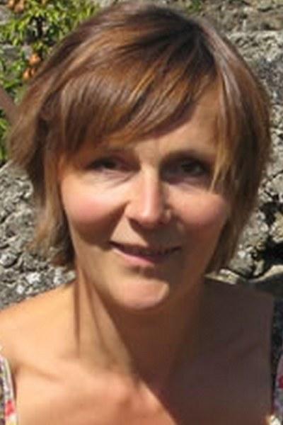 Christine HENRY