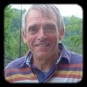 Jean-Louis TRINTELER