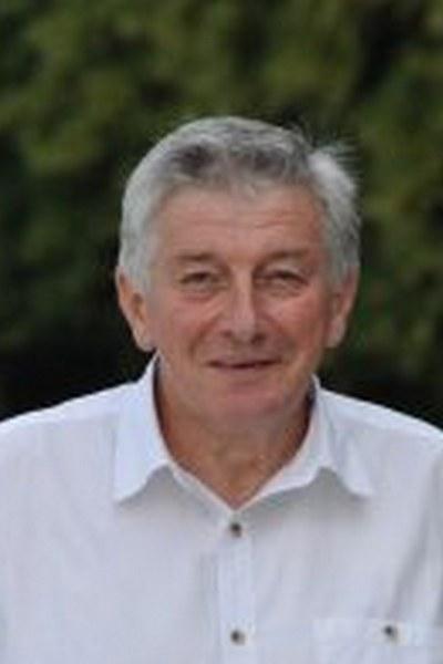 Jean-Marie GODARD SITE.jpg