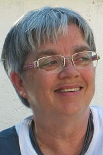 Marie-Jeanne LORET SITE.jpg